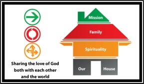 web poster our house sermons