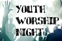 youth_worshipnight