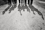 Boys Group image