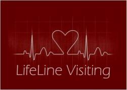 lifeline visiting