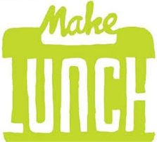 MakeLunch Club Easter Holidays