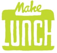 make lunch