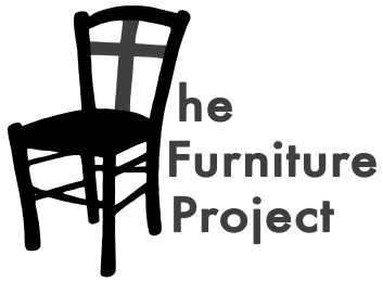 The Furniture Project2