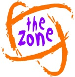 Zone - Orange+Purple