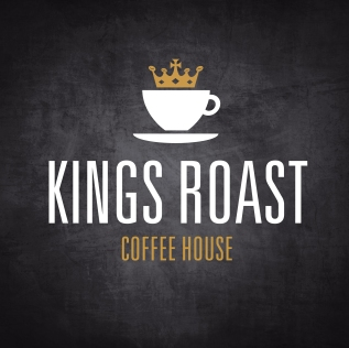 Kings Roast Coffee House