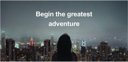 alpha adventure