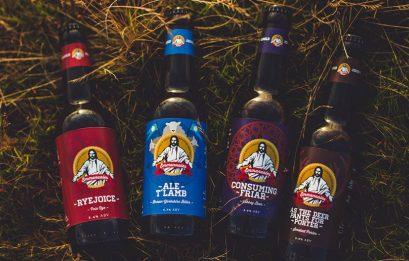 emmanuale beers