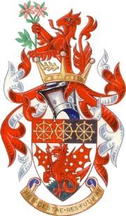 amersham-town-council-crest