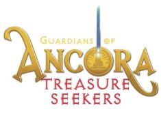 treasure-seekers-logo