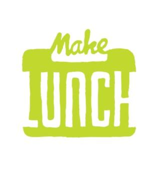 MakeLunch October Half Term2018