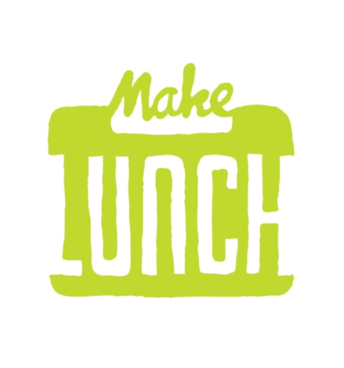 MakeLunch October Half Term 2018