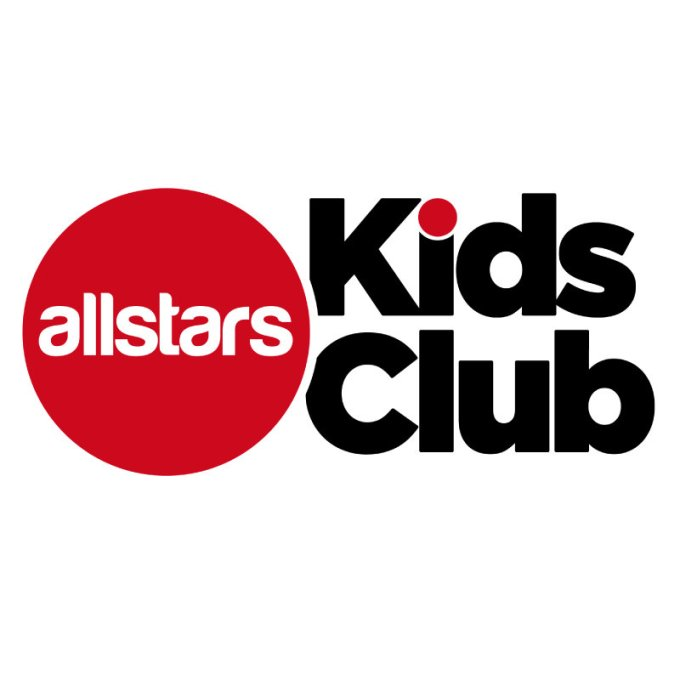 AllStars KidsClub Roadshow 15th October