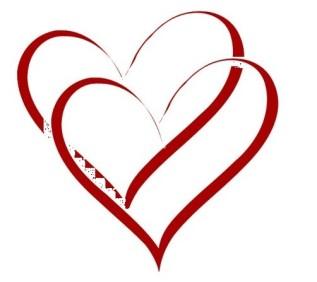 Hearts of Love Thanksgiving Service 18thNovember