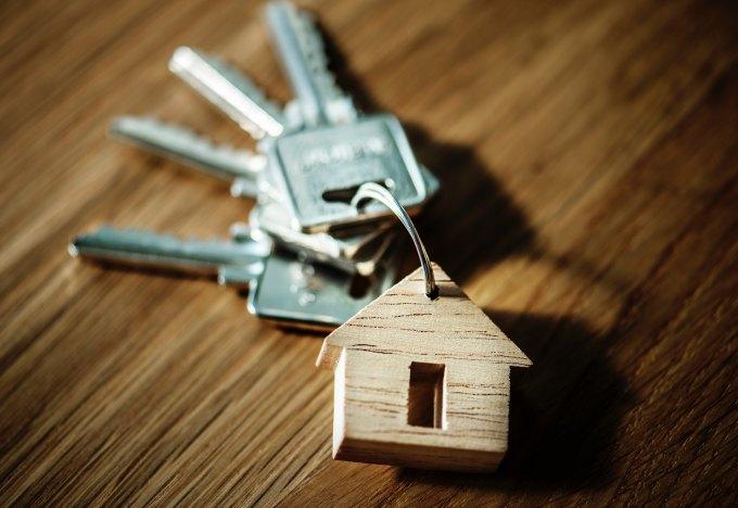 Tesco Blue Tokens | New Home StarterScheme